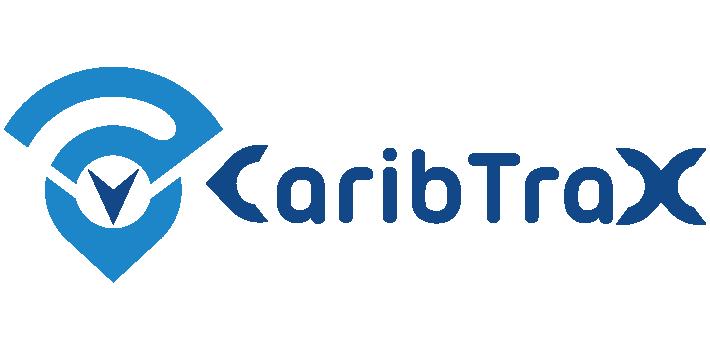 CaribTrax